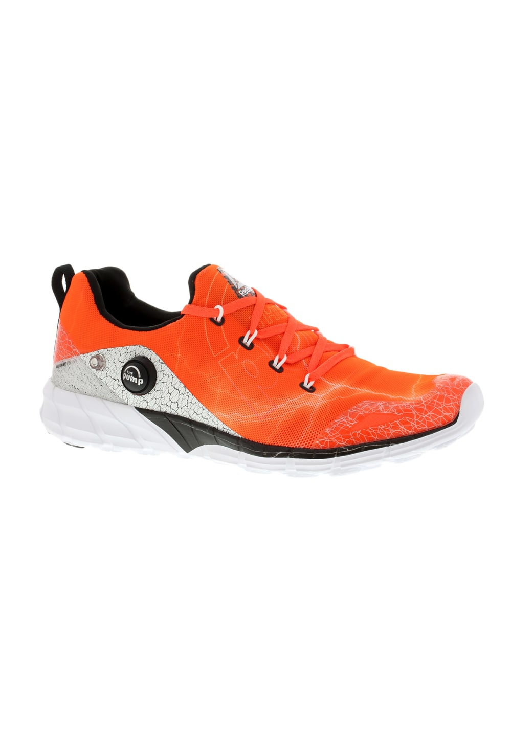 1241f3dbe8bb Next. -50%. This product is currently out of stock. Reebok. ZPump Fusion  2.0 Spdr - Running shoes ...