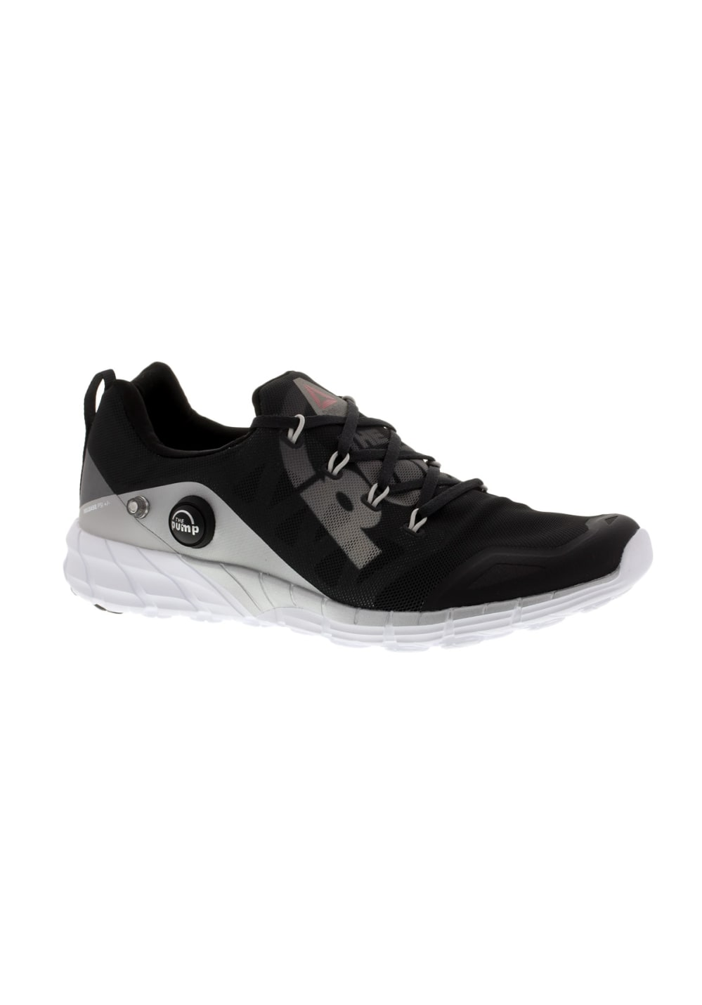 672a42dc86eb90 Next. -60%. Reebok. ZPump Fusion 2.0 Ele - Running shoes for Women