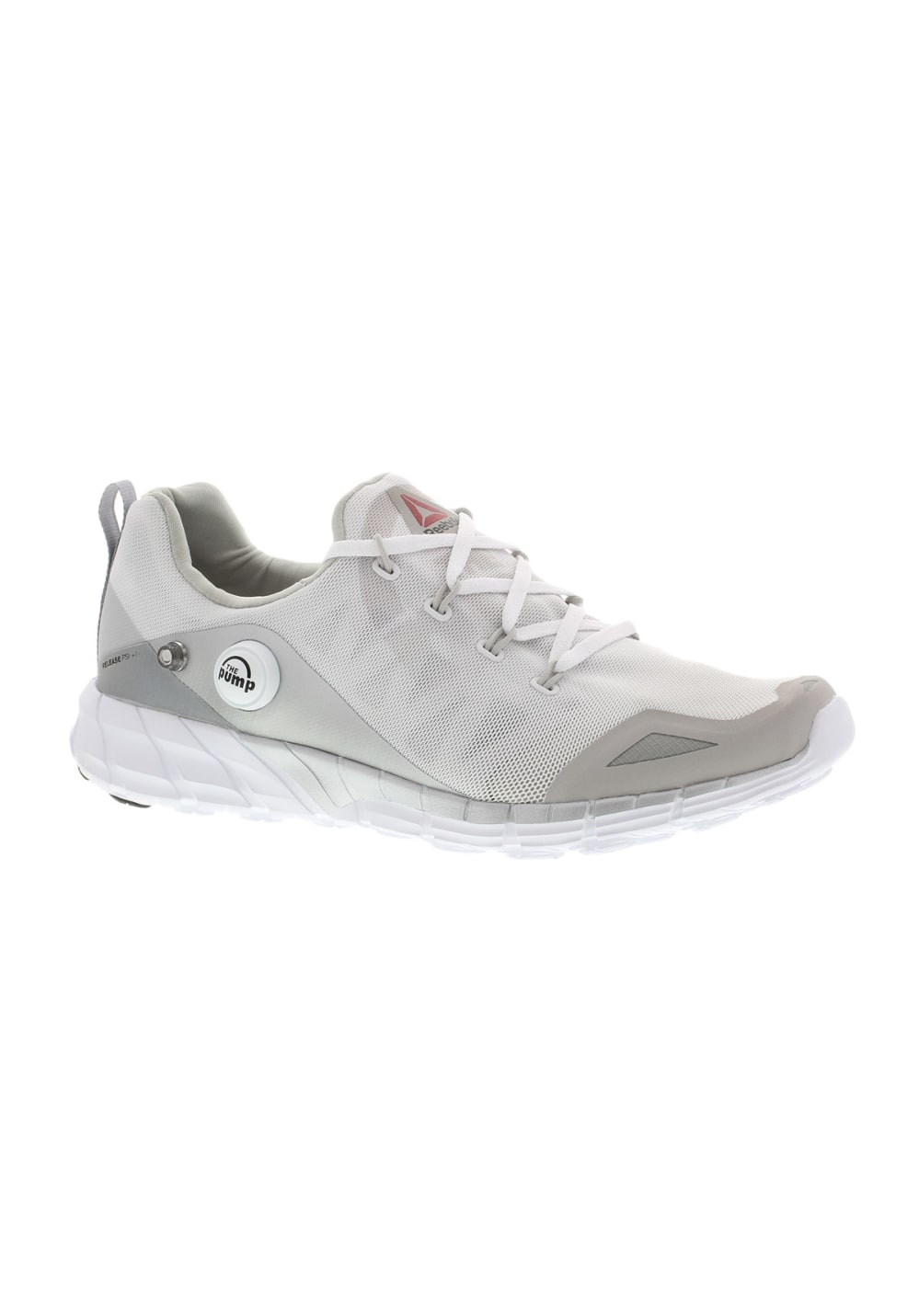 5c0ea7e13 Next. -60%. Reebok. ZPump Fusion 2.0 Ele - Running shoes for Women