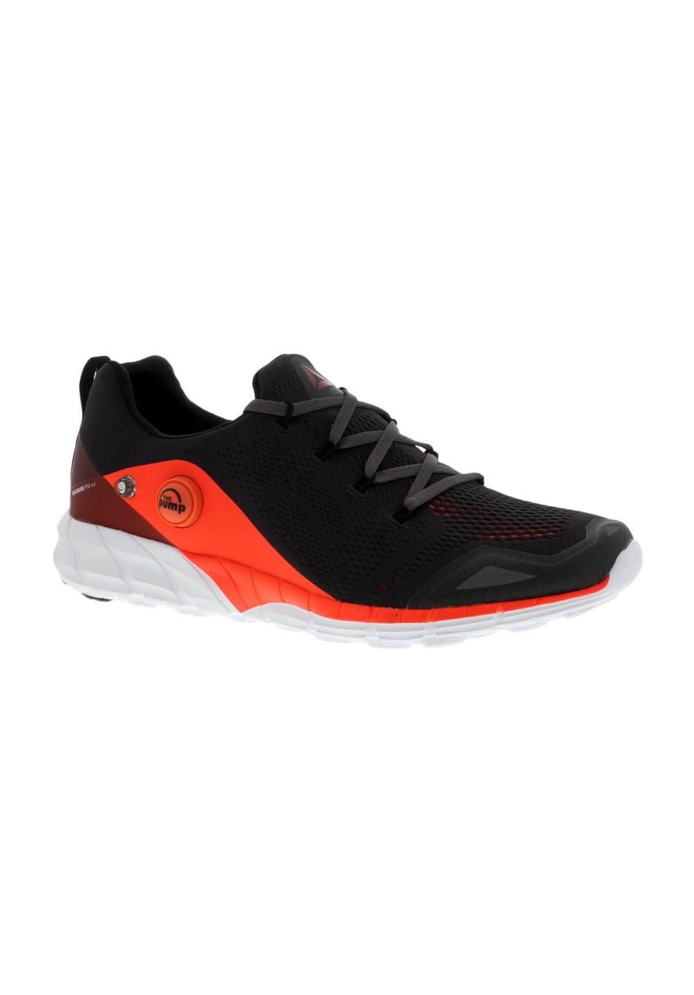 60e8a1276 Next. -60%. Reebok. ZPump Fusion 2.0 Knit - Running shoes for Women