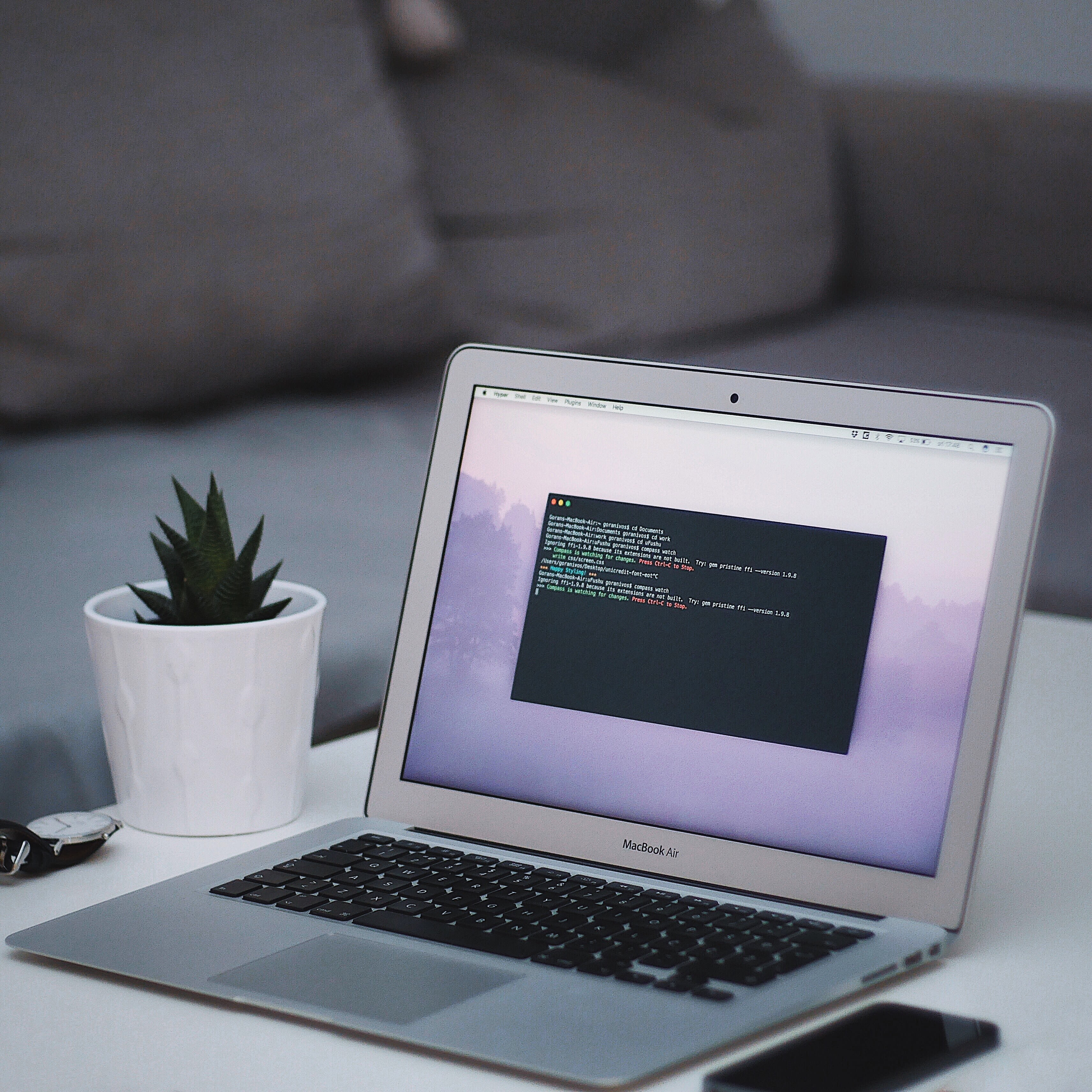 Building a JavaScript CLI Tool