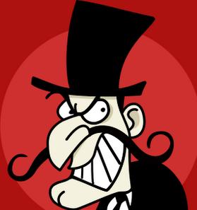 Faker.js Glitch API backend