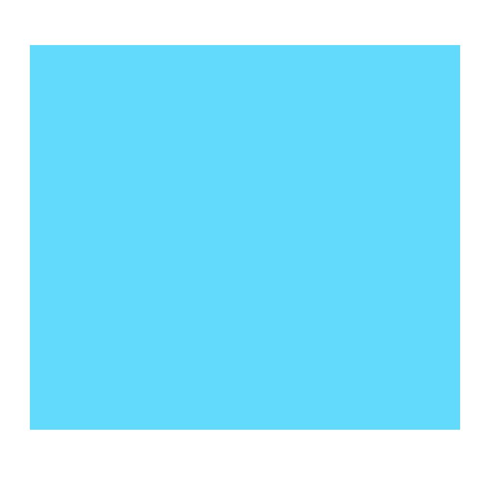 Faker Data API Frontend