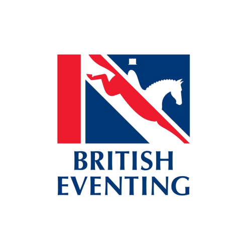 Bringing Eventing into a new sponsorship era with deep audience analysis