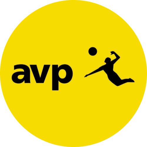 Creating an audience-centric beach volleyball sponsorship proposition