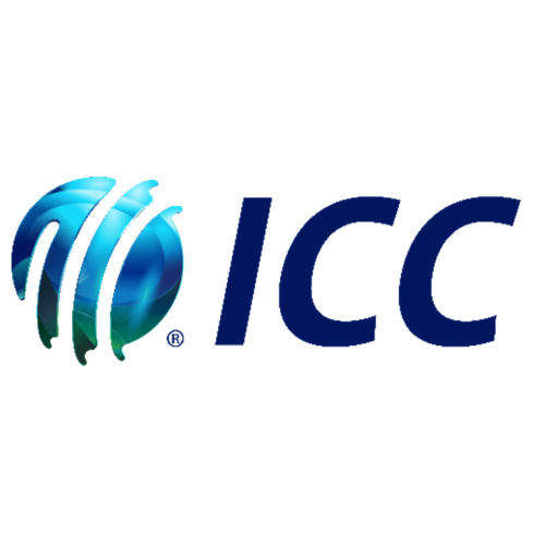 Maximising the effectiveness of digital assets for ICC sponsors