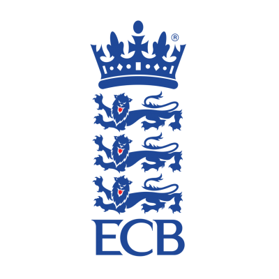 Turbo-charging the ECB's digital marketing through automation technology