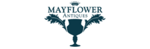 Mayflower Antiques