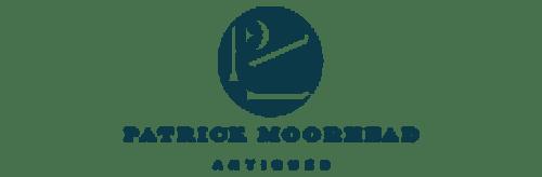 Patrick Moorhead Antiques