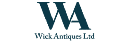 Wick Antiques