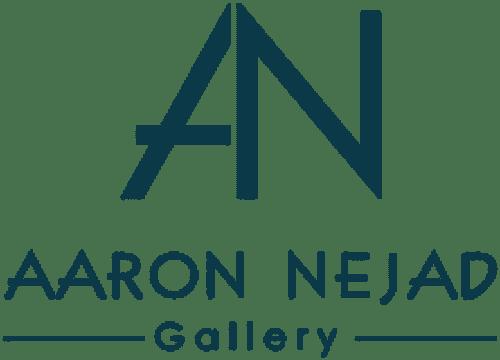 Aaron Nejad Gallery