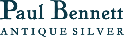 Paul Bennett Antiques