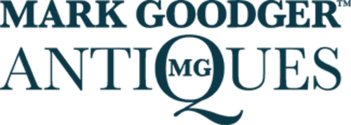 Mark Goodger Antiques