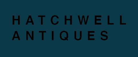 Hatchwell Antiques