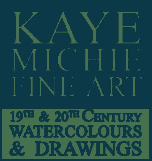 Kaye Michie Fine Art