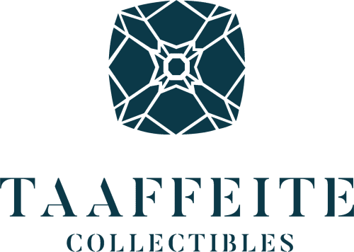 Taaffeite Collectibles