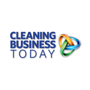 Cleaning Business Today