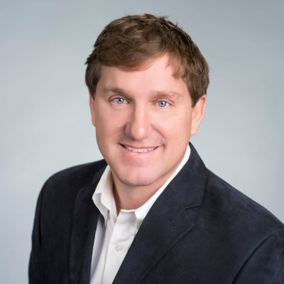 Ron Holt - CEO and Founder
