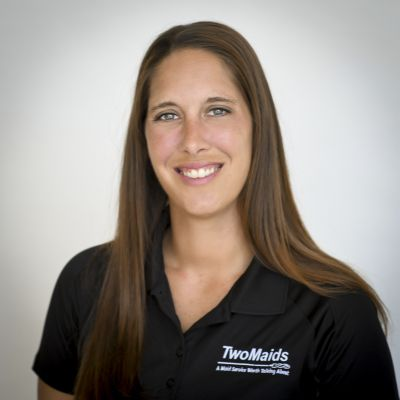 Kathy Cohoon- Field Representative