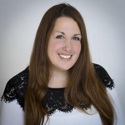 Lauren Bowen- Director of Franchise Operations