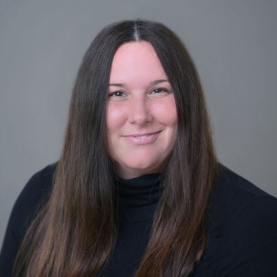 Jennifer Cornell- Home Officer Administrator