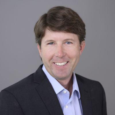 Josh Dennis- Softeare Department Consultant