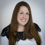 Lauren Bowen- Director of Franchise Operations