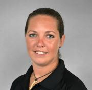 Megan Thrailkill - Training & Support Coach