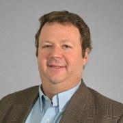 Paul Ebert - President of Two Maids Franchising