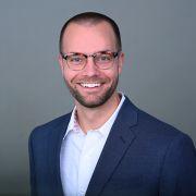 Michael Rosenberg - Business Solutions Consultant