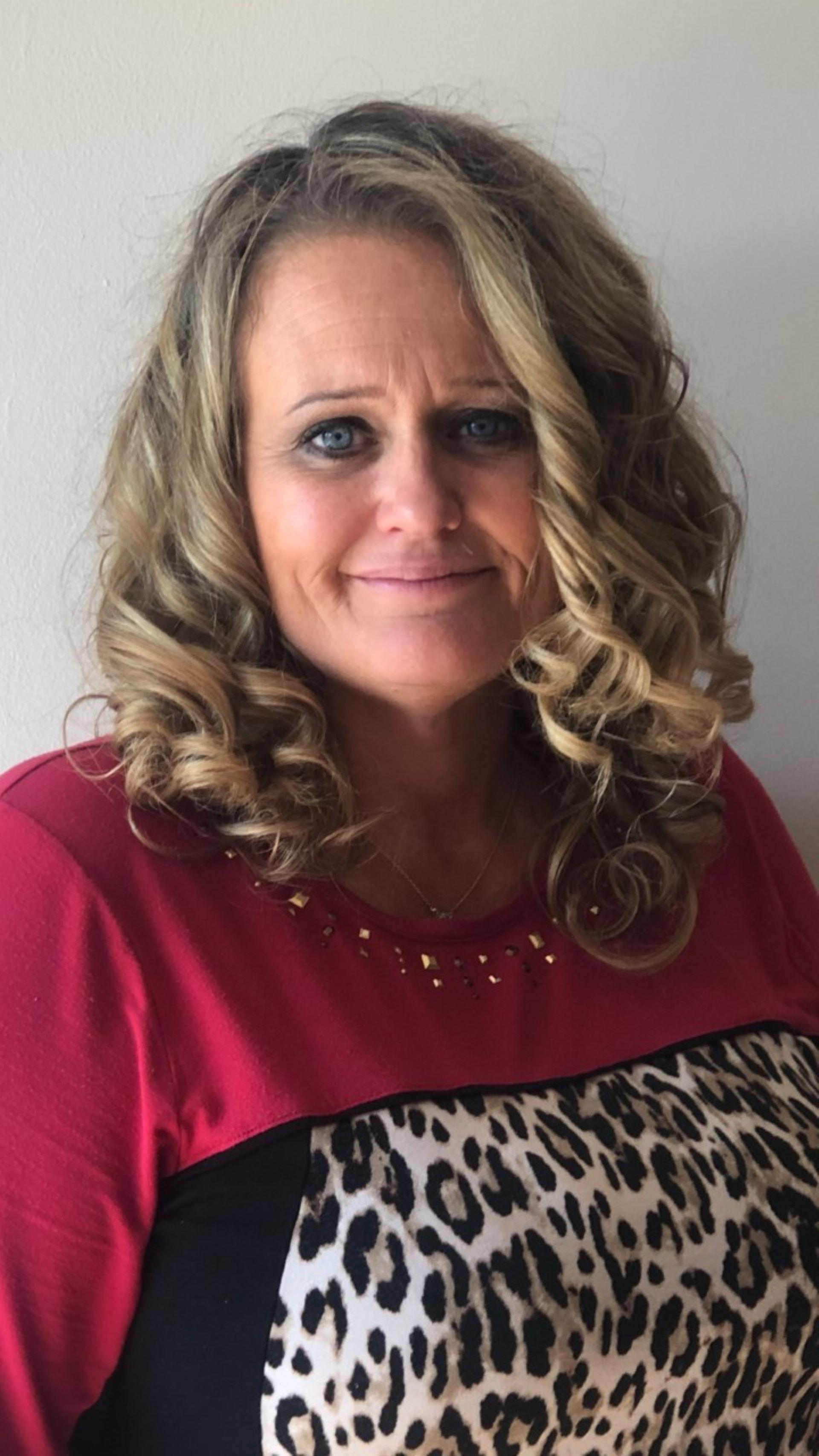 Christa Jones | Manager at Two Maids & A Mop Peoria
