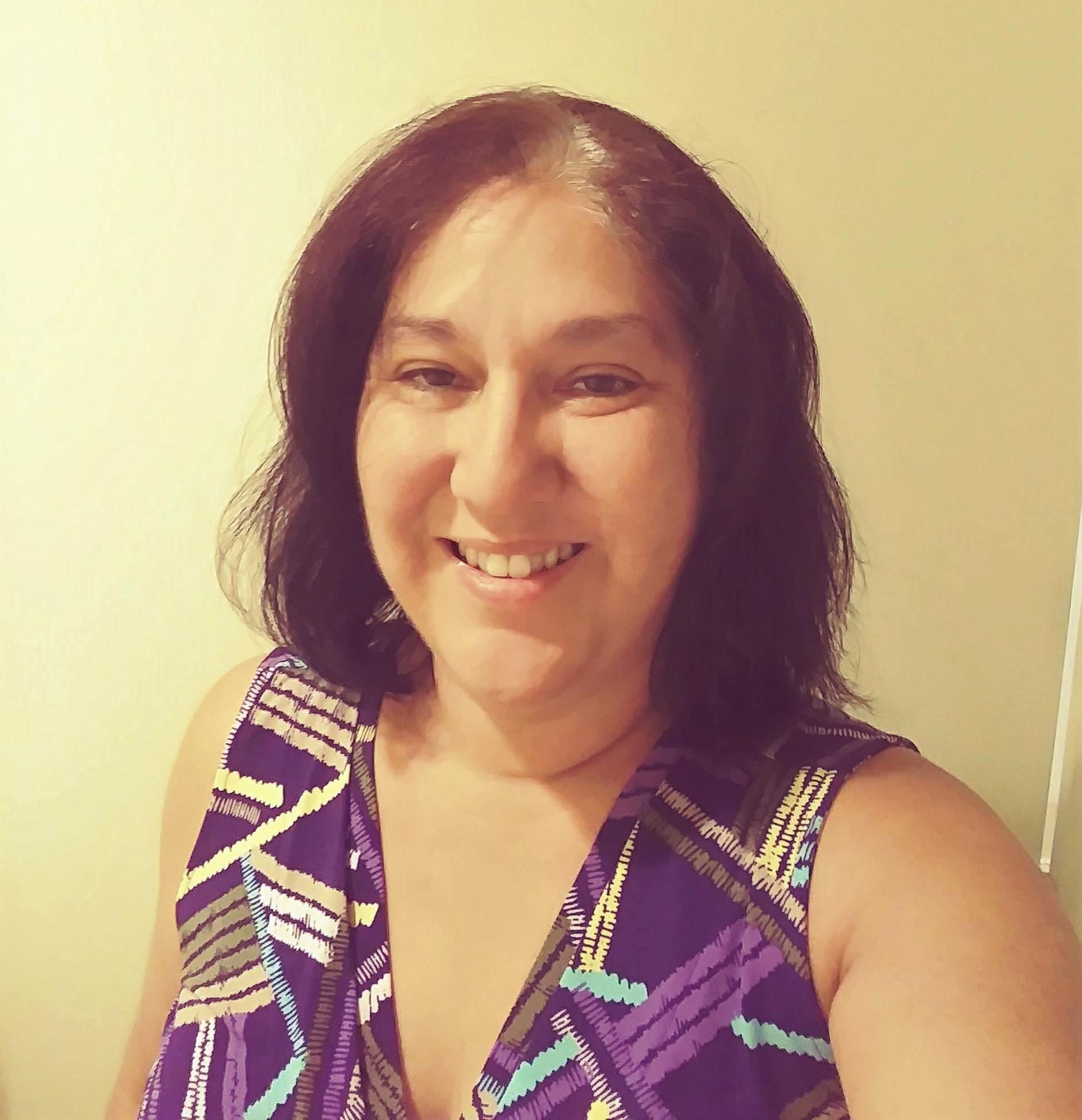 Christina Ryan | Manager at Two Maids & A Mop Lexington