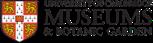 Museum of Cambridge Museums logo