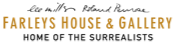 Farleys House and Gallery logo