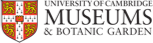 Museum of Cambridge Museums logo