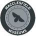Macclesfield Museums logo