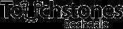 Touchstones Rochdale logo