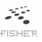 Fisher Productions logo