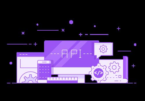 Desenvolvimento de Aplicativos: as melhores soluções