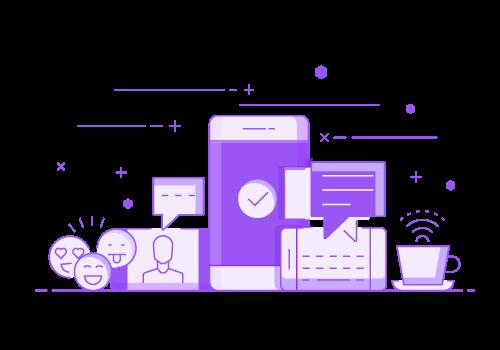 Desenvolvimento de Aplicativos: impulsione sua empresa