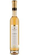 2016 Peller family's Signature series icewine