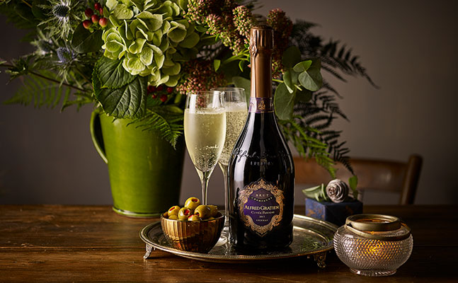 Vintage Champagne: The best of our bubbles