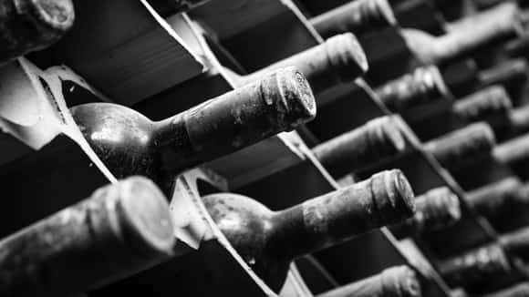 Winemaking: How Wines Age – Part 1 Reds