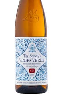 The Society's Vinho Verde