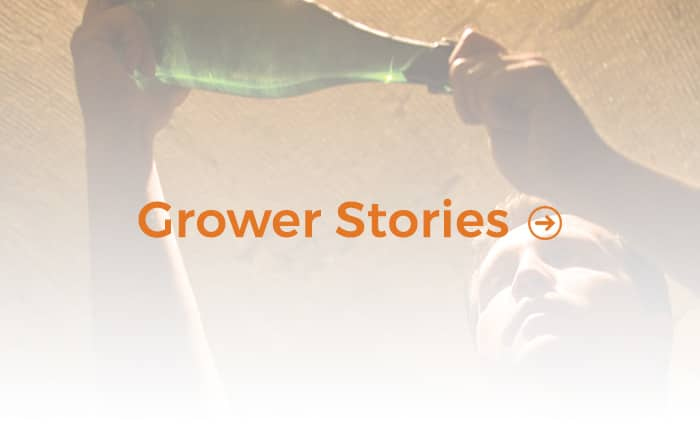 Grower Stories