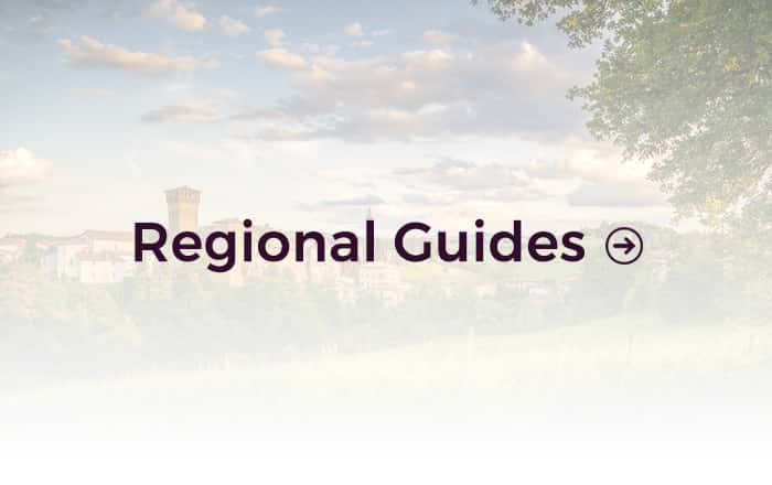 Regional Guides