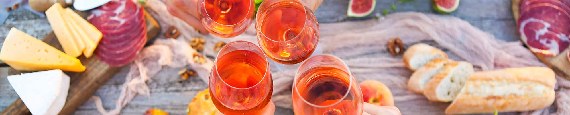 <span class='contentError'>Missing content for <strong>'featureImageAlt'</strong> in item <strong>'wine-styles-rose'</strong></span>