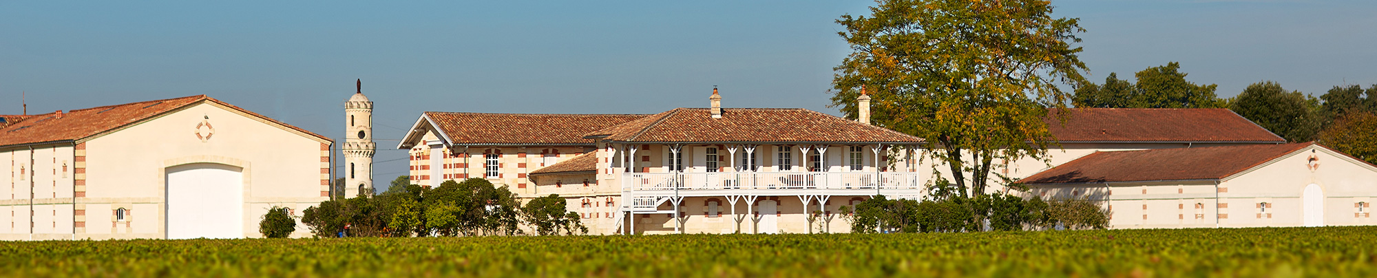 People, Pauillac & the right bank
