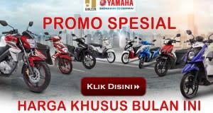 promo1-300x160