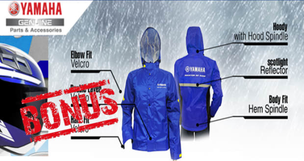 helm-dan-jas-hujan-620x330